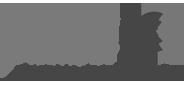 Leawood Chamber logo